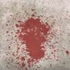 background, blood, blood stain