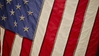 usa, flags, stars and stripes