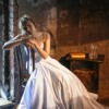 cinderella, story, young woman